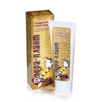 Крем-гель «Флора – плант» Хондроитин + змеиный яд