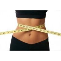 Бады для похудения польза или вред