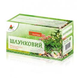 Фиточай Желудочный