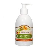 Шампунь Питательный для окрашенных волос