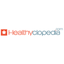 Healthyclopedia