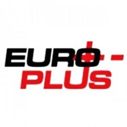 Евро плюс
