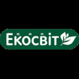 Экосвит Ойл