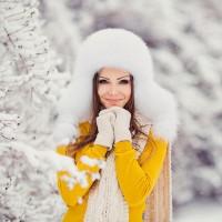 Как избежать депрессии зимой?
