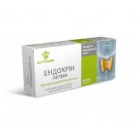 Эндокрин для щитовидной железы (Элит Фарм)