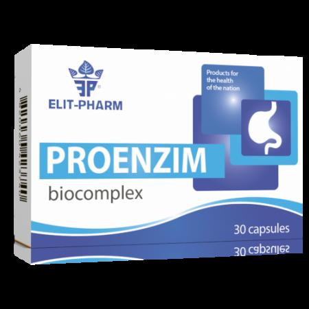 Проэнзим Биокомплекс
