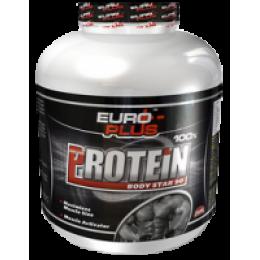 Протеин BODY STAR 90, 2300 грамм