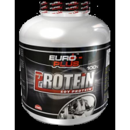 Протеин соевый SOY PROTEIN 2340 грамм