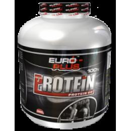 Протеин PROTEIN 60 OLYMPIC 1000 грамм