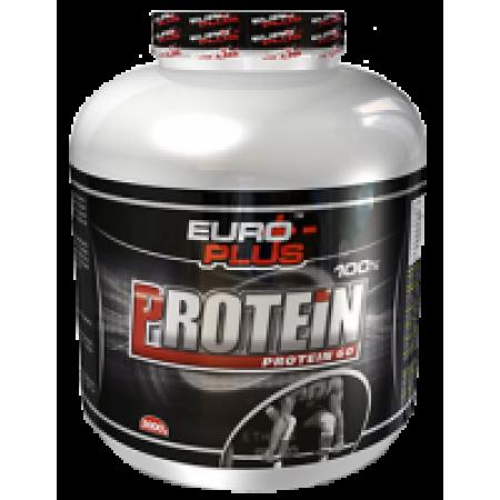 Протеин PROTEIN 60 OLYMPIC 3000 грамм