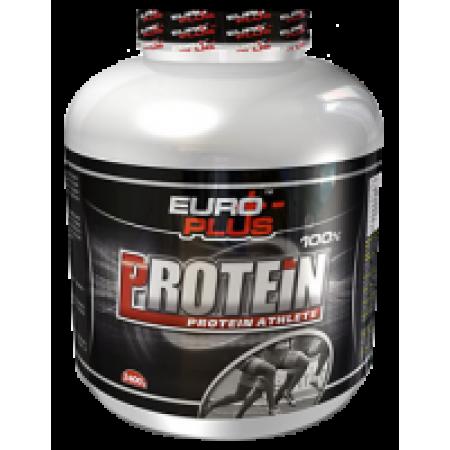 Протеин PROTEIN ATHLETE 2400 грамм