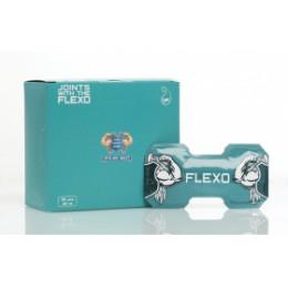 Пищевой гель FLEXO - хондропротектор