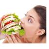 Как уменьшить аппетит и не набирать вес во время карантина?