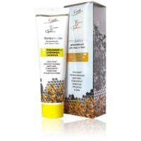 Плацент формула - на пчелином маточном молоке для лица