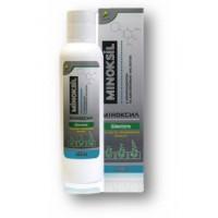 Шампунь для роста волос «Minoksil»