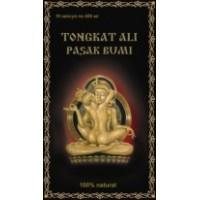 Тонгкат Али Пасак Буми